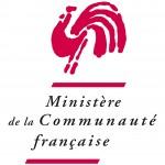 Communaute_Francaise