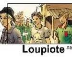 asbl_loupiote_image_sous_page