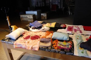 stage-design-vestimentaire-aout-2009-113