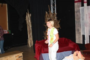 stage-design-vestimentaire-aout-2009-150