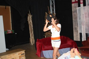 stage-design-vestimentaire-aout-2009-151