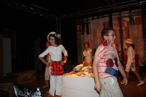 stage-design-vestimentaire-aout-2009-161