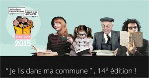 12-je-lis-dans-ma-commune-photo-banner