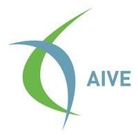 AIVE-logo