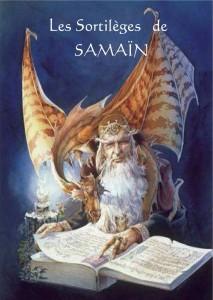 Les sortilèges-de-Samaïn