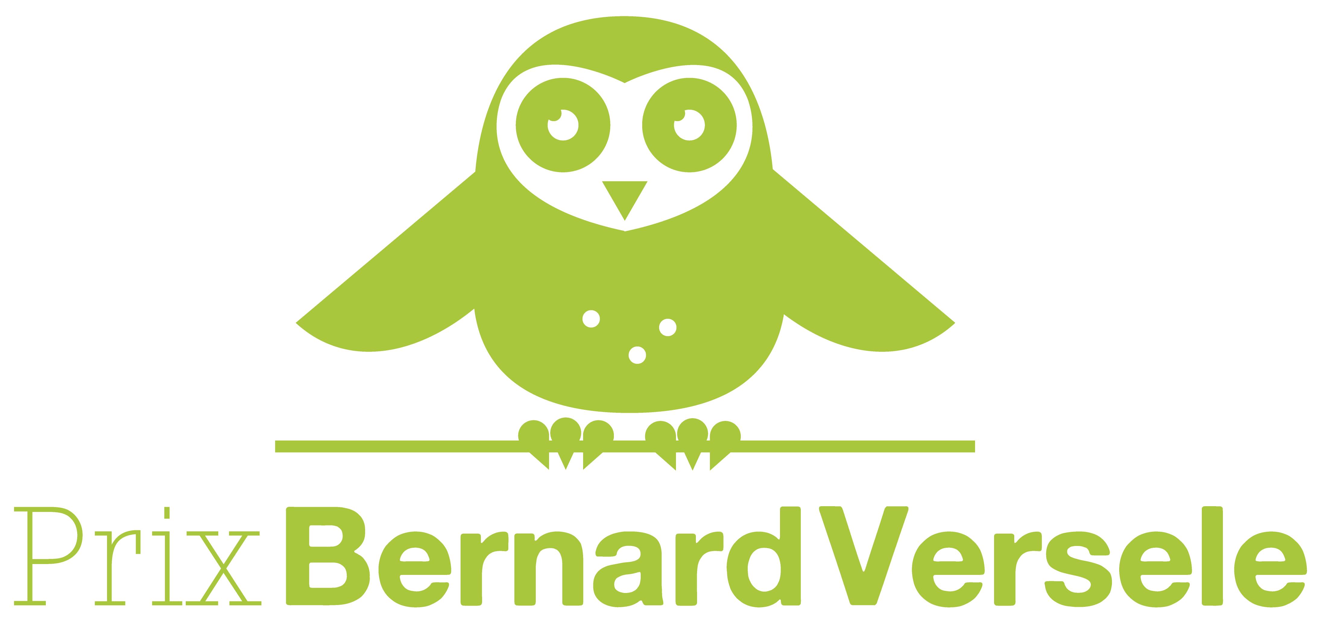 Logo_Prix-Versele