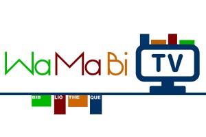 WaMaBiTV