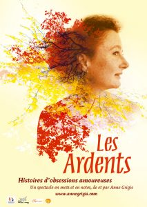 affiche-leger-les-ardents