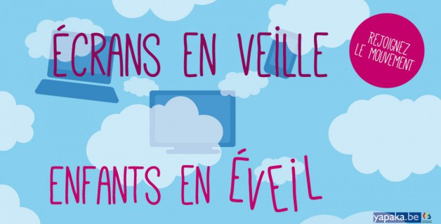 ecran_en_veille_version_large_0