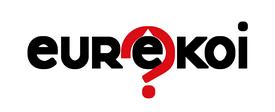 eurekoi-logo