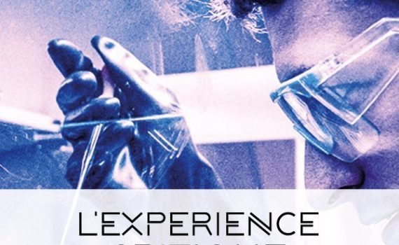 L'exp2rience critique