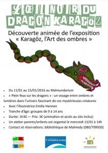 flyer karagöz - Copie