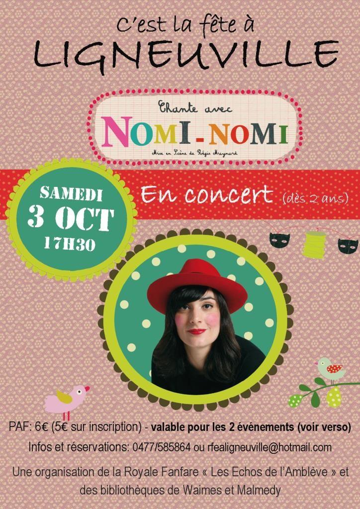flyer nomi2