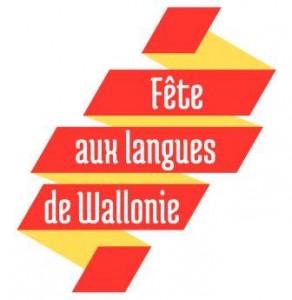 logo_fetesauxlanguesdewallonie 2