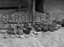sabotier2