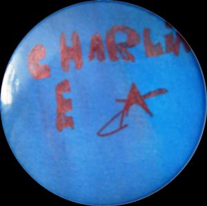 charline-deville