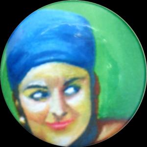 elisabeth-reyniers