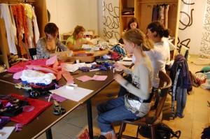 stage-design-vestimentaire-aout-2009-103