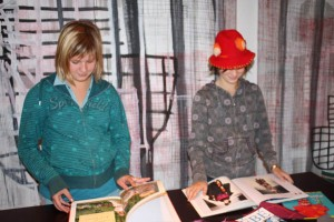stage-design-vestimentaire-aout-2009-125