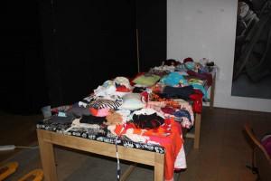 stage-design-vestimentaire-aout-2009-129