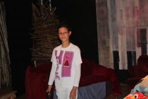 stage-design-vestimentaire-aout-2009-147