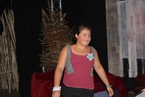 stage-design-vestimentaire-aout-2009-148