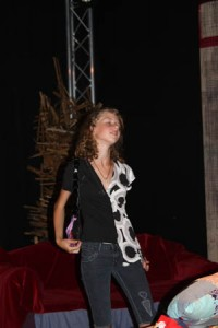 stage-design-vestimentaire-aout-2009-149