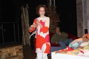 stage-design-vestimentaire-aout-2009-155